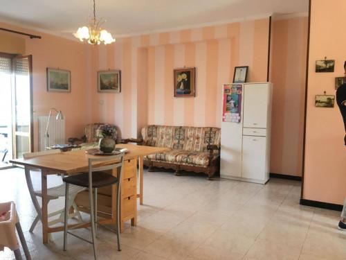Appartamento in Vendita a Bellizzi
