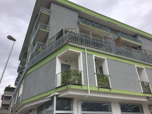 Appartamento in Affitto a Battipaglia