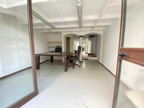 Studio/Ufficio in Affitto a Bellizzi