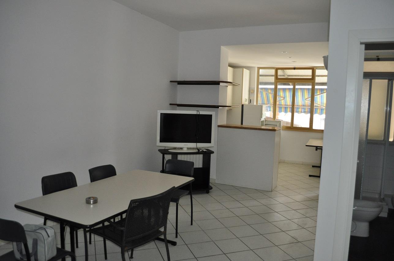 Piscina Comunale San Benedetto Del Tronto.Appartamento In Vendita A San Benedetto Del Tronto Cod 9781