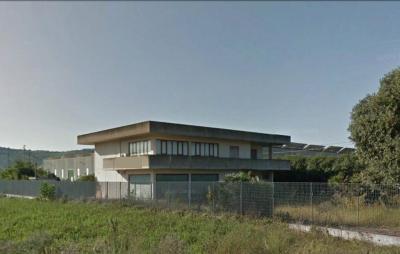 Studio/Ufficio in Vendita a Monsampolo del Tronto