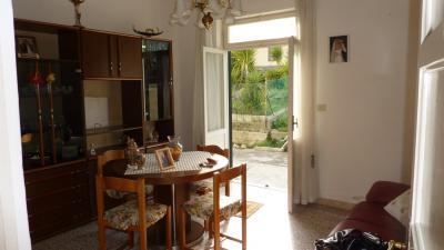Appartamento in Vendita a Colonnella