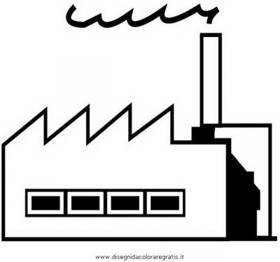 Capannone Industriale/Artigianale in Vendita a Monteprandone