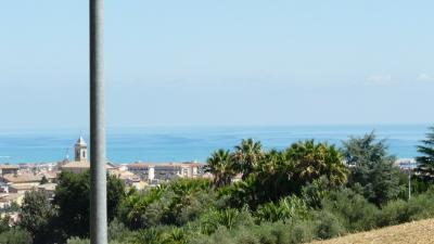 Terreno Residenziale in Vendita a San Benedetto del Tronto