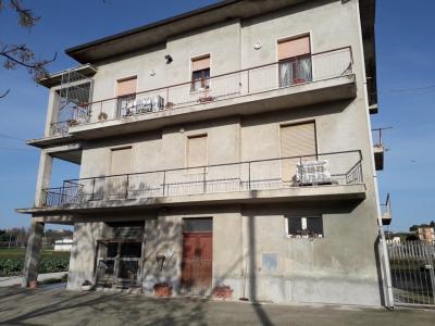 Casa indipendente in Vendita a Monteprandone