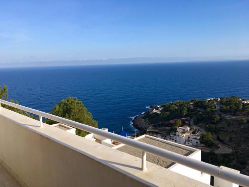 Appartamento in Affitto a Eivissa