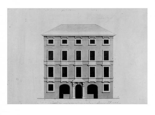 Stabile/Palazzo in Vendita a San Benedetto del Tronto