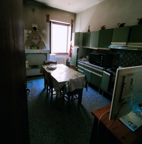 Casa indipendente in Vendita a Petritoli