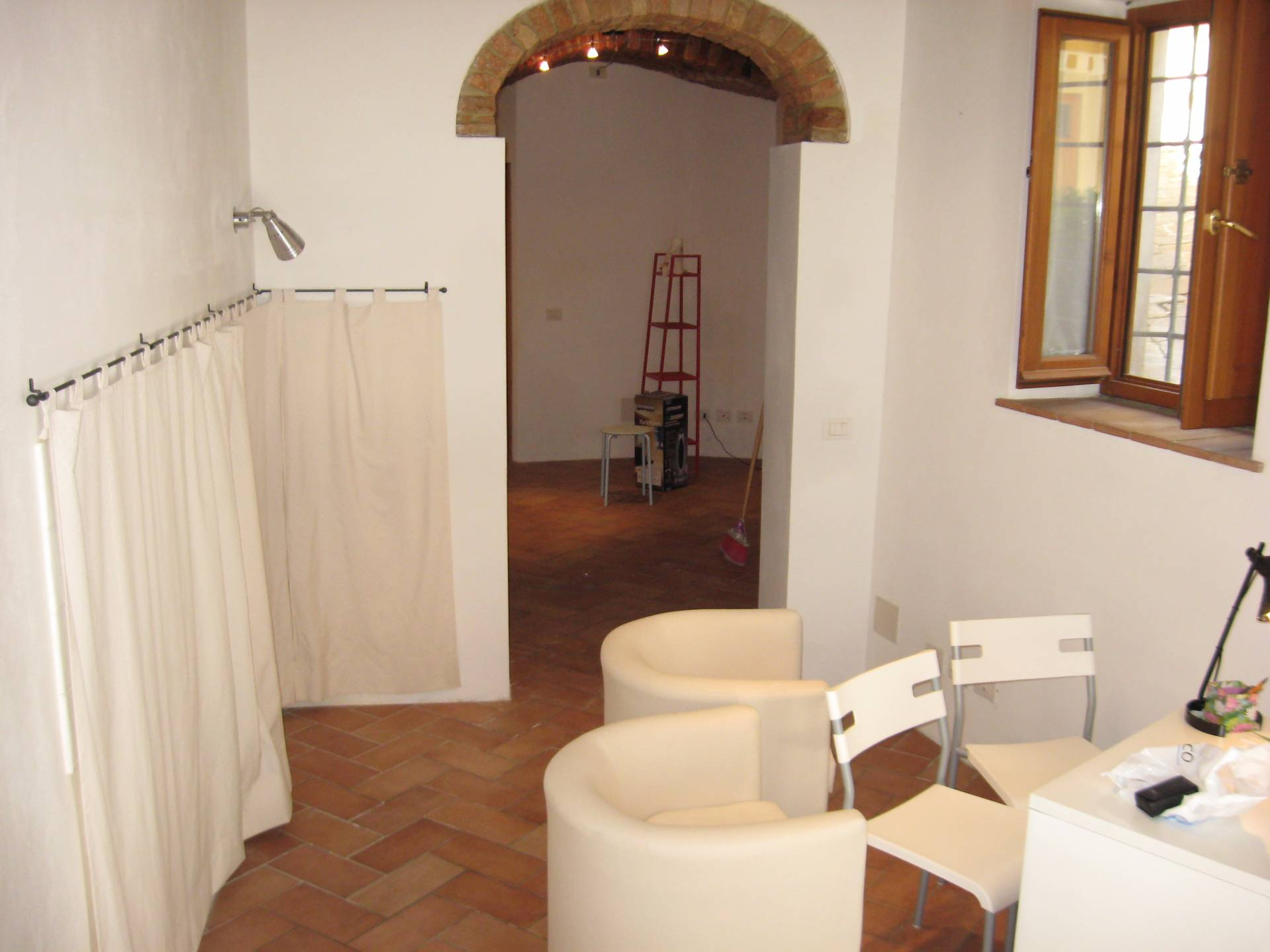 Magazzino in vendita a Montespertoli, 1 locali, prezzo € 30.000 | Cambio Casa.it