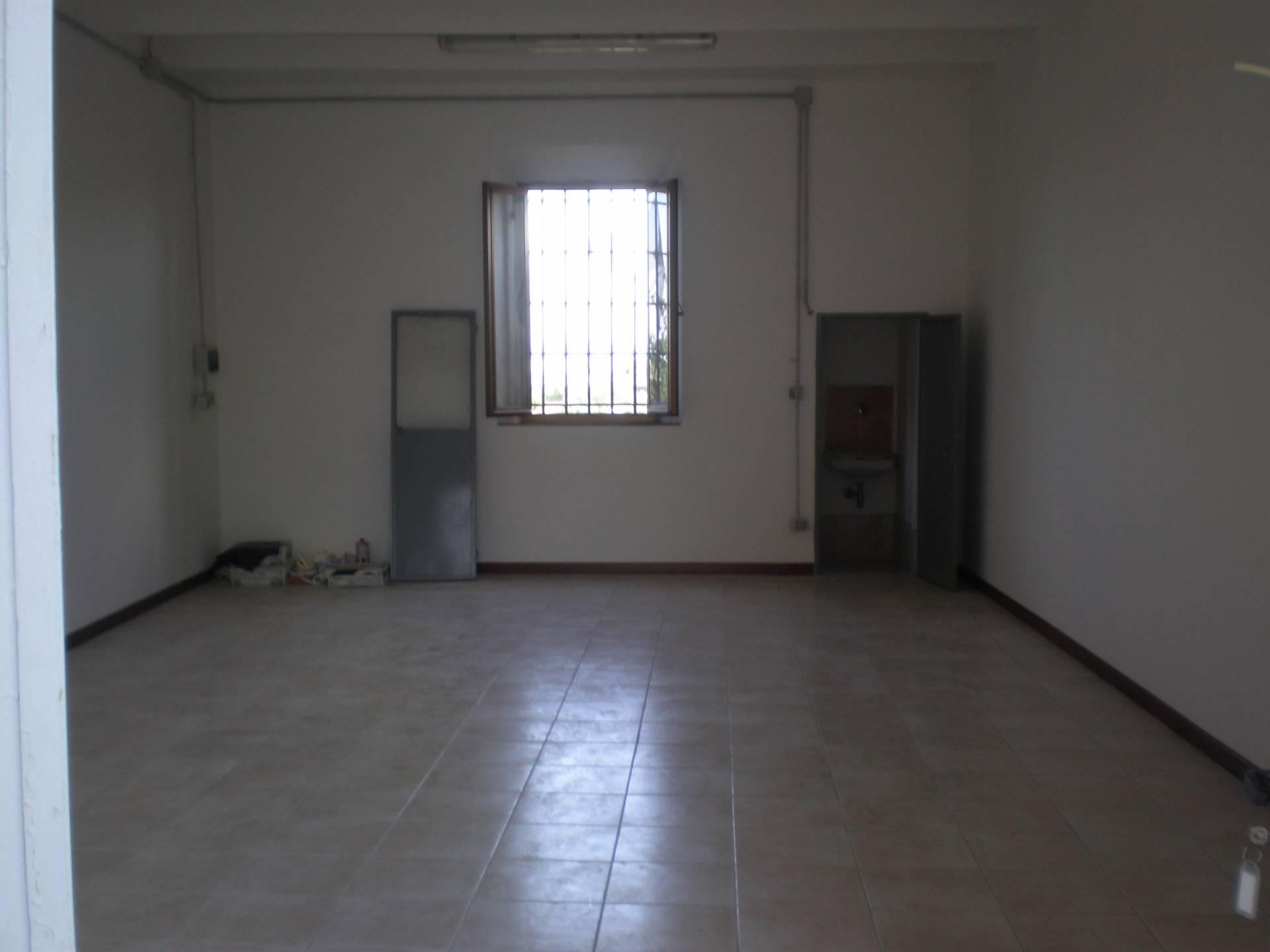 Magazzino in vendita a Montespertoli, 1 locali, prezzo € 70.000 | Cambio Casa.it