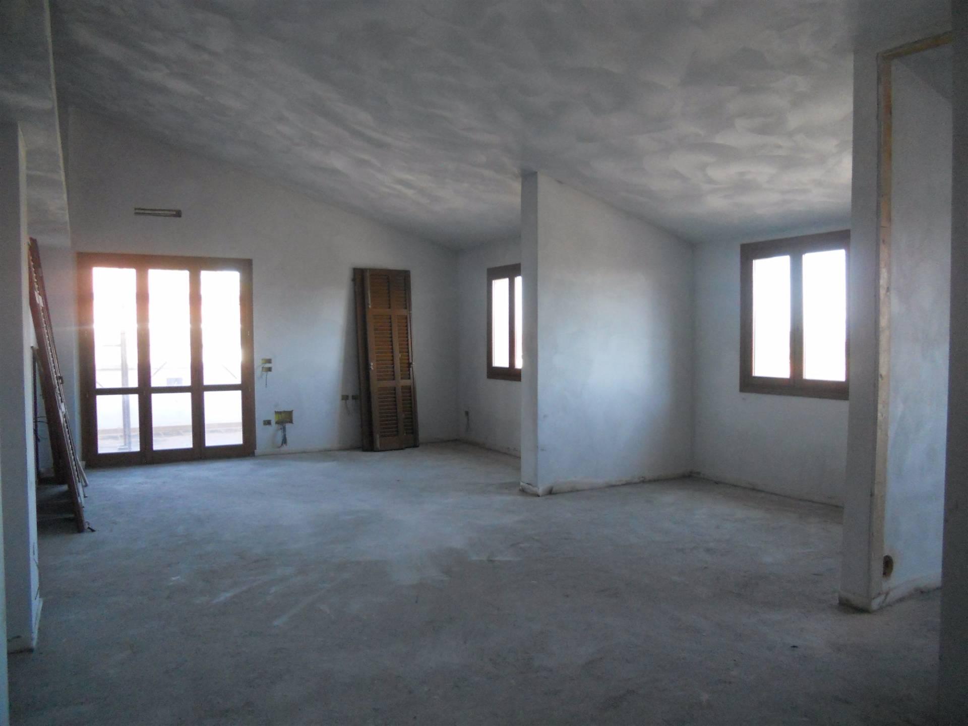 Appartamento in vendita a Montespertoli, 4 locali, prezzo € 360.000 | Cambio Casa.it