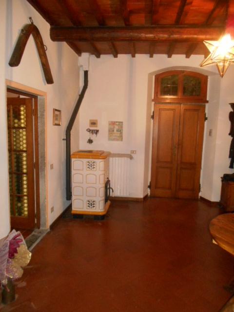 vendita villa a schiera montespertoli   139000 euro  3 locali  85 mq