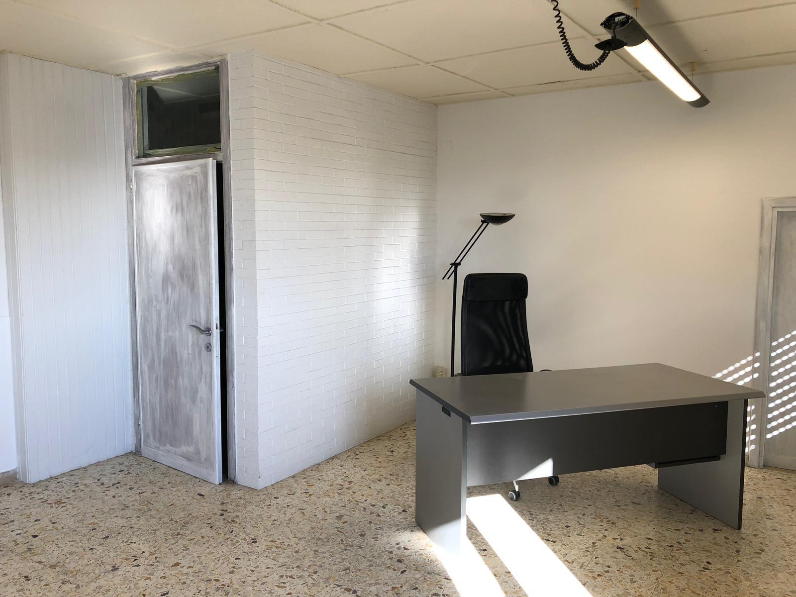 Ufficio / Studio in vendita a Montespertoli, 1 locali, prezzo € 50.000 | CambioCasa.it