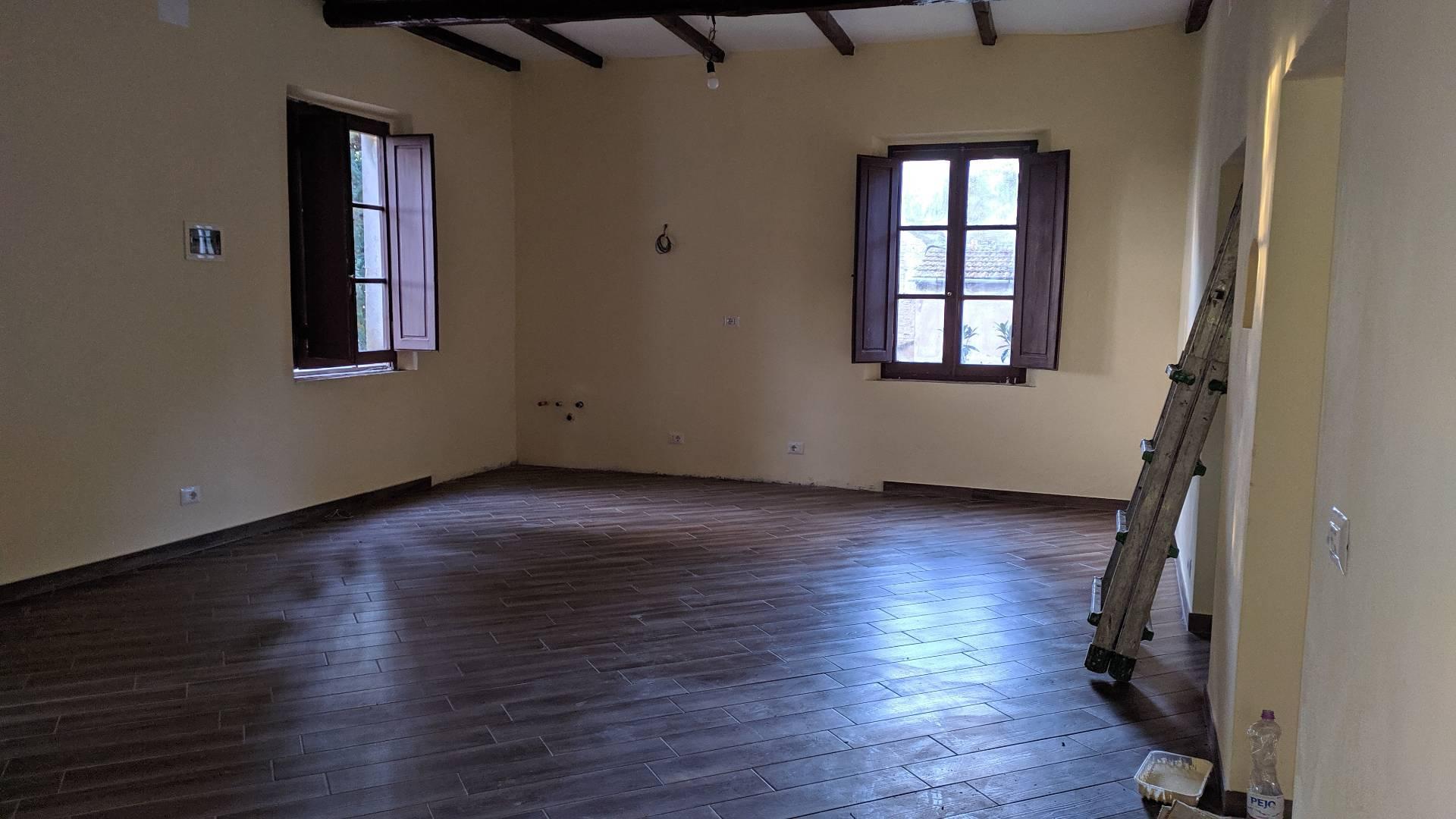 Appartamento in affitto a Montespertoli, 4 locali, prezzo € 650 | PortaleAgenzieImmobiliari.it