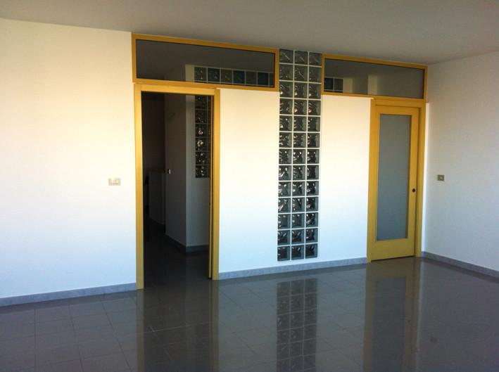 Ufficio / Studio in Affitto a Bari