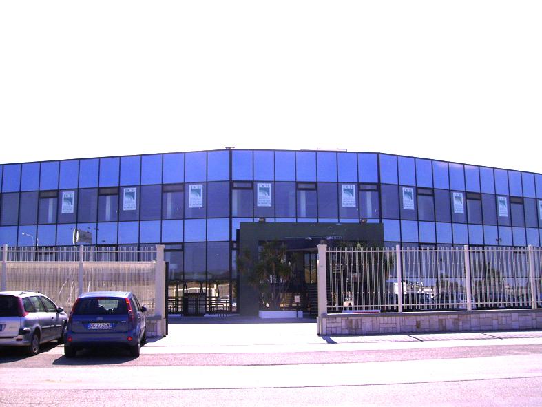 Negozio / Locale in vendita a Triggiano, 9999 locali, Trattative riservate | CambioCasa.it