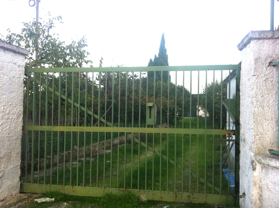Capannone in vendita a Bari, 9999 locali, Trattative riservate | Cambio Casa.it