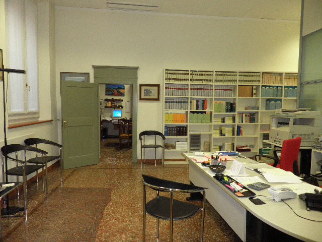 Foto 7 di Appartamento Bologna