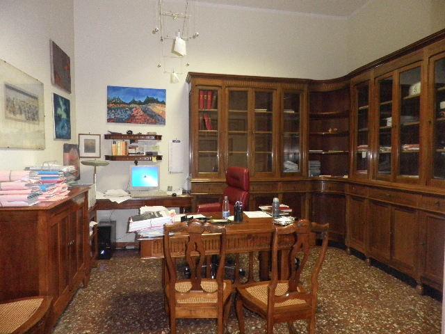 Foto 4 di Appartamento Bologna