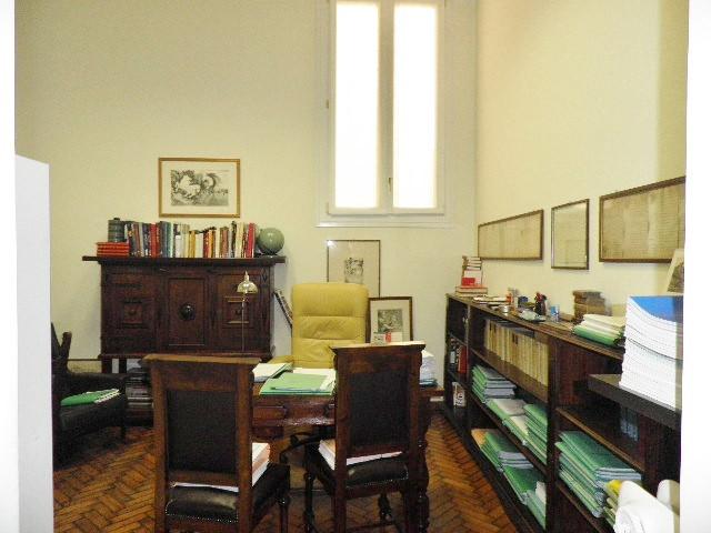 Foto 10 di Appartamento Bologna