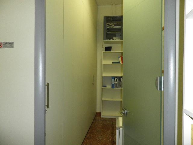 Foto 13 di Appartamento Bologna