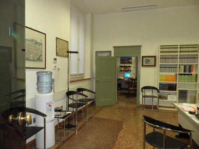 Foto 15 di Appartamento Bologna