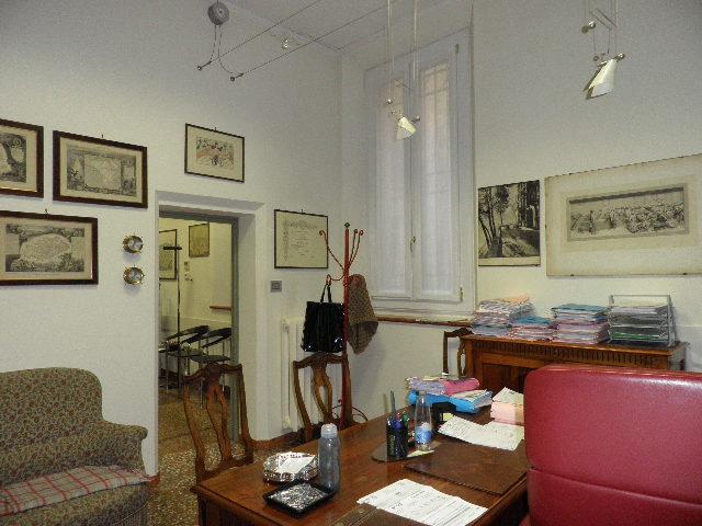 Foto 17 di Appartamento Bologna