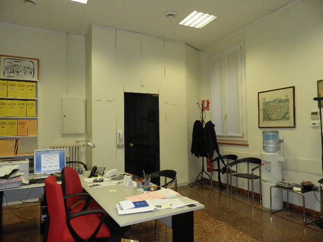 Foto 20 di Appartamento Bologna