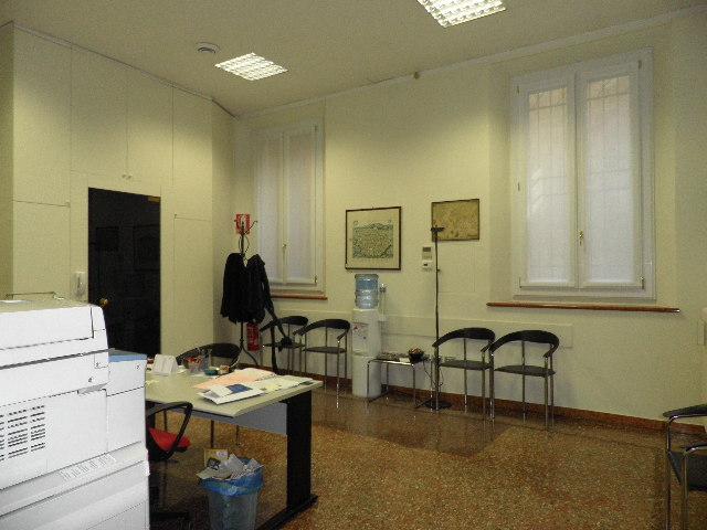 Foto 21 di Appartamento Bologna
