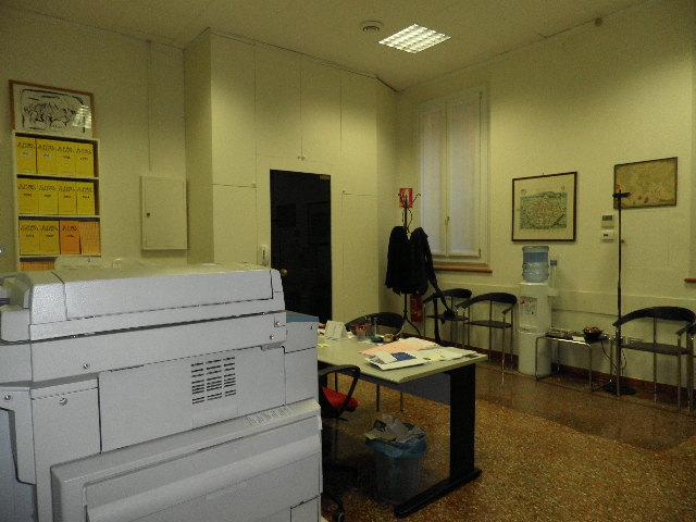 Foto 22 di Appartamento Bologna