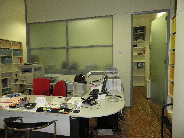 Foto 23 di Appartamento Bologna