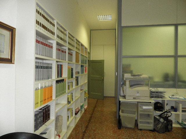 Foto 24 di Appartamento Bologna