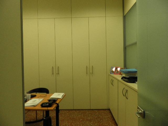Foto 25 di Appartamento Bologna