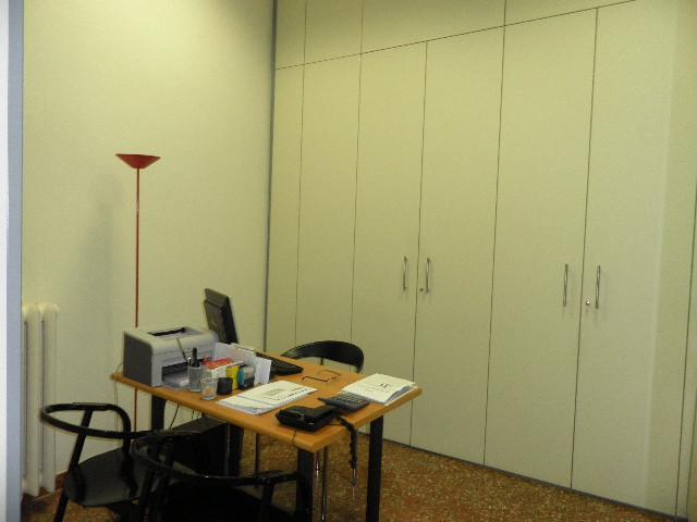 Foto 26 di Appartamento Bologna