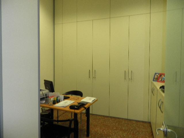 Foto 29 di Appartamento Bologna