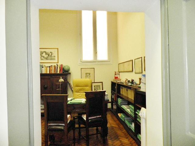 Foto 31 di Appartamento Bologna