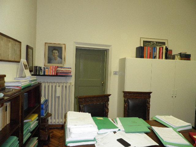 Foto 36 di Appartamento Bologna