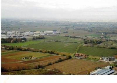 Terreno edificabile in Vendita a Valsamoggia