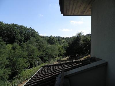 Appartamento/Attico in Vendita a Bologna