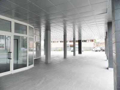 Ufficio in Vendita a Bologna
