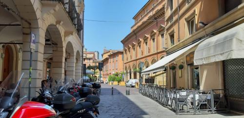 Attico in Vendita a Bologna