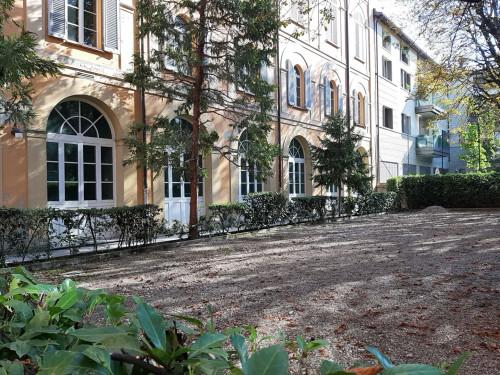 appartamenti in Vendita a Bologna