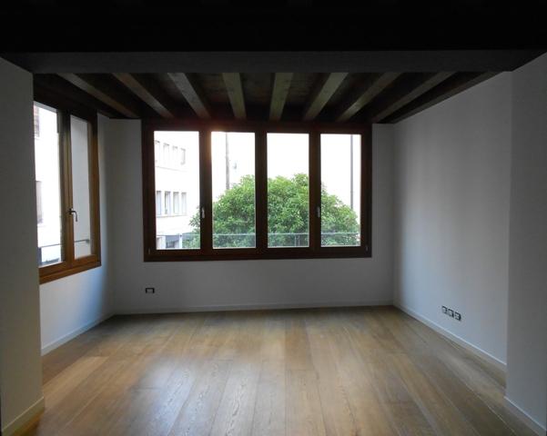 Appartamento, 130 Mq, Vendita - Treviso (Treviso)