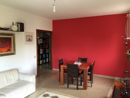 Appartamento in vendita a Treviso, 6 locali, zona Località: S.MariadelRovere, prezzo € 120.000 | Cambio Casa.it