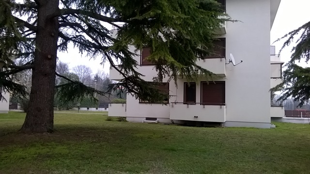 vendita appartamento treviso selvana  195000 euro  7 locali  120 mq