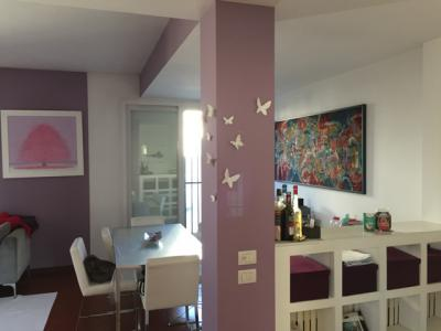 Abbinata in Vendita a Treviso