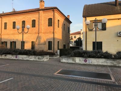 Mansarda in Vendita a Treviso