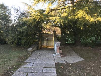 Villa in Vendita a Villorba