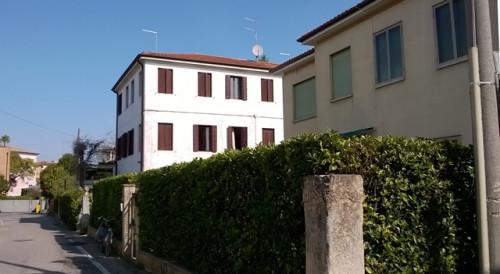 Singola in Vendita a Treviso