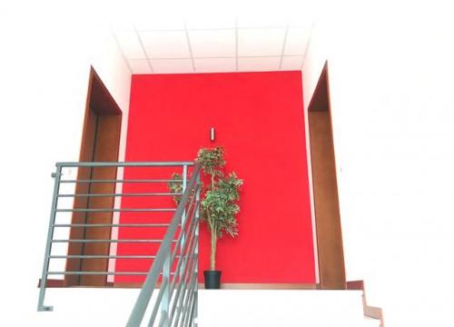 Studio/Ufficio in Affitto a Quinto di Treviso